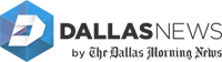 Dallas News by The Dallas Morning News logo