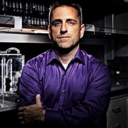 Dr. Robert Rennaker