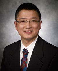 Dong Qian