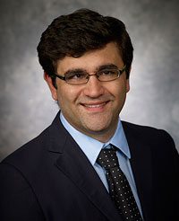 Stefano Leonardi