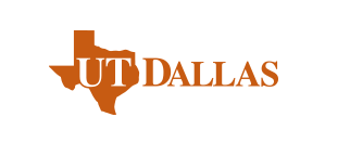 The University of Texas at Dallas